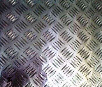 tabla-aluminiu-striata