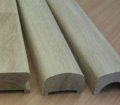 profilometal-mana-curenta-lemn