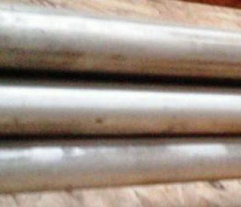 teava-rotunda-aluminiu